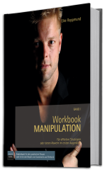 Workbook-Manipulation