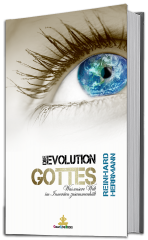 Evolution-Gottes