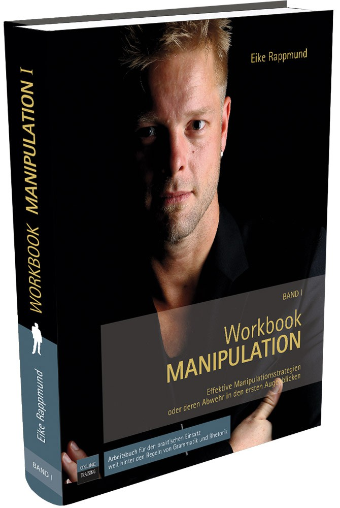 Workbook Manipulation I - Eike Rappmund